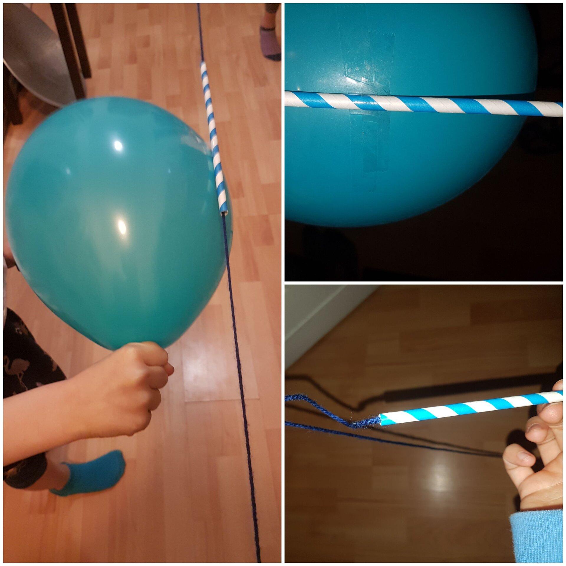 Luftballonrakete_1_2_