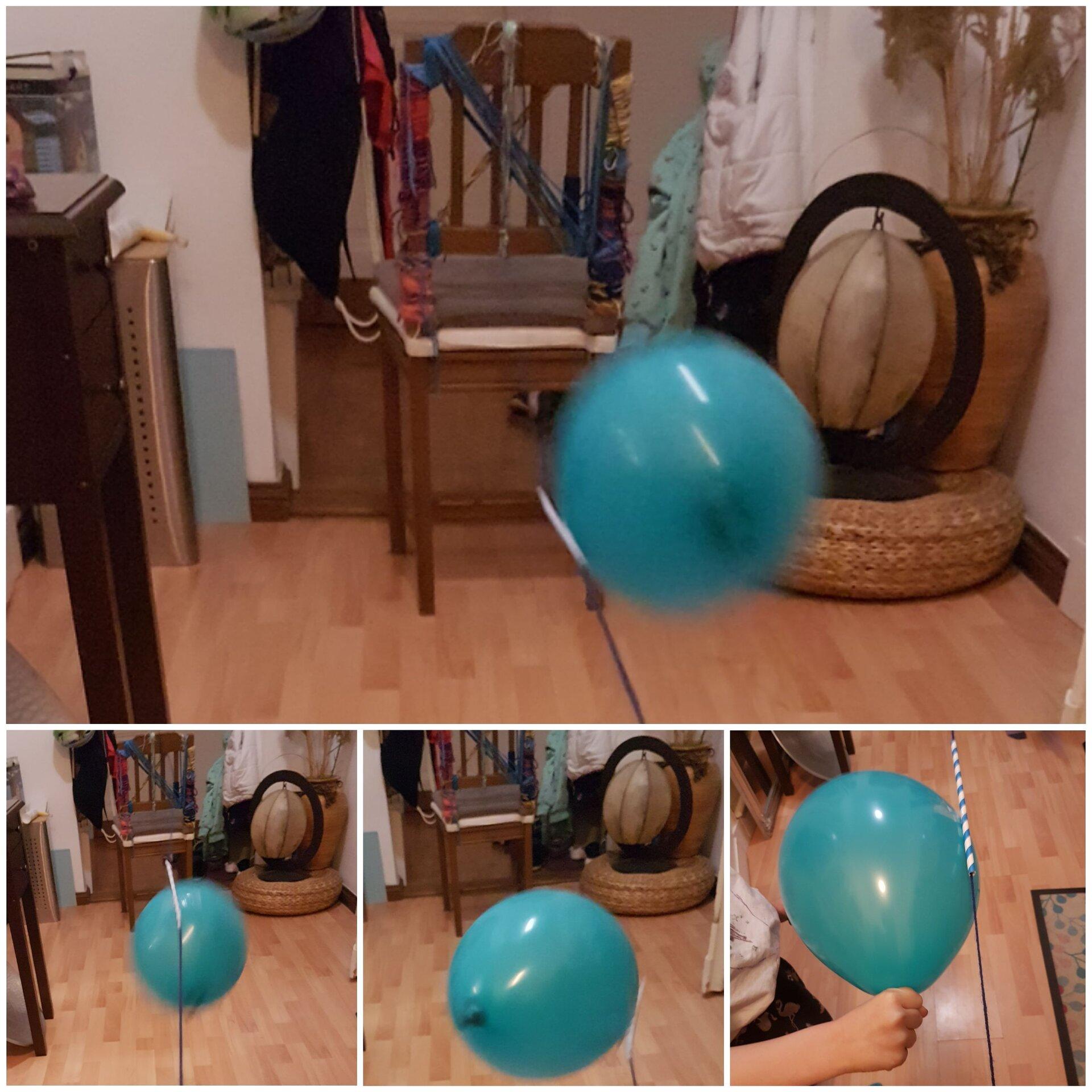 Luftballonrakete_2_1_