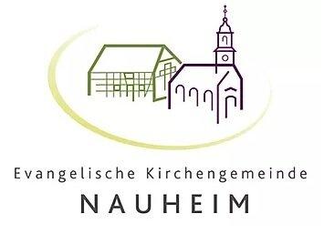 logo_ev._kirche