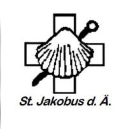 logo_kath._kirche