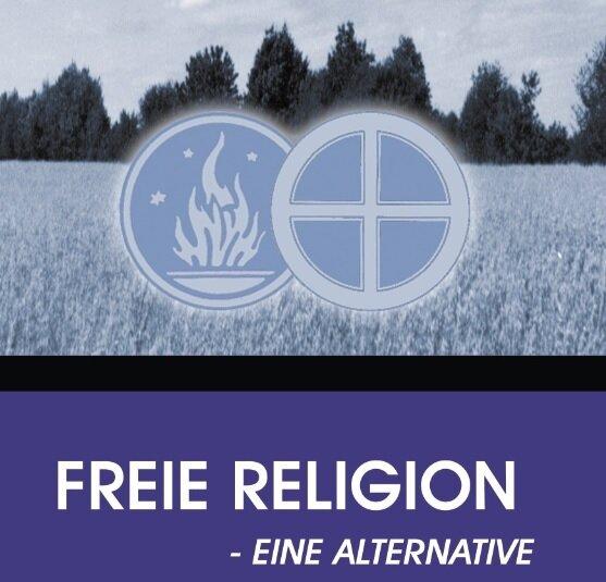 freireligi_se