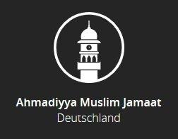 logo_ahmadiyya