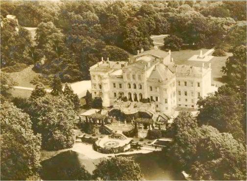 Schloss-Bi