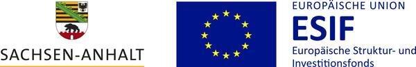 LSA_EU_ESIF