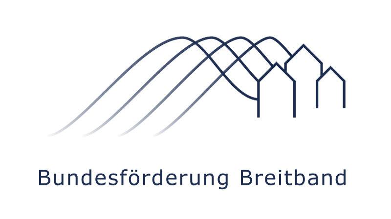 Bundesförderung_Breitband