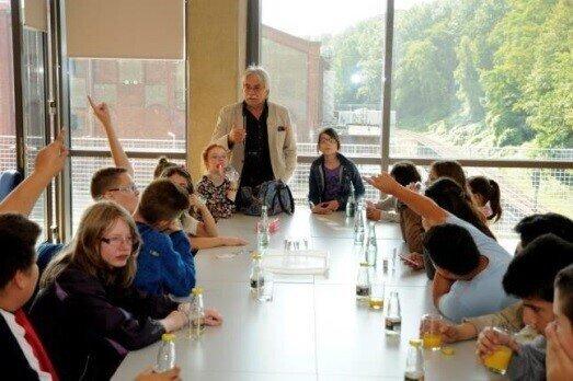 Klassenzimmer_im_Energeticon