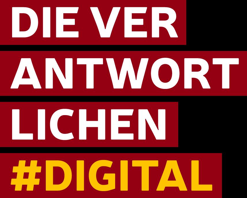 Logo_DVD_RGB_Web