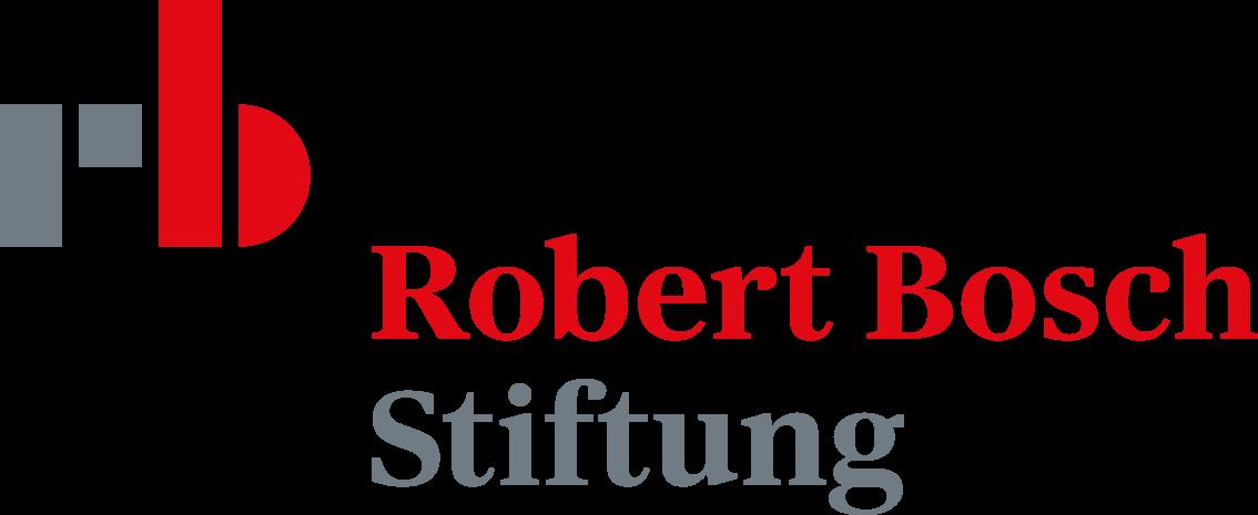 Logo_RBS_RGB