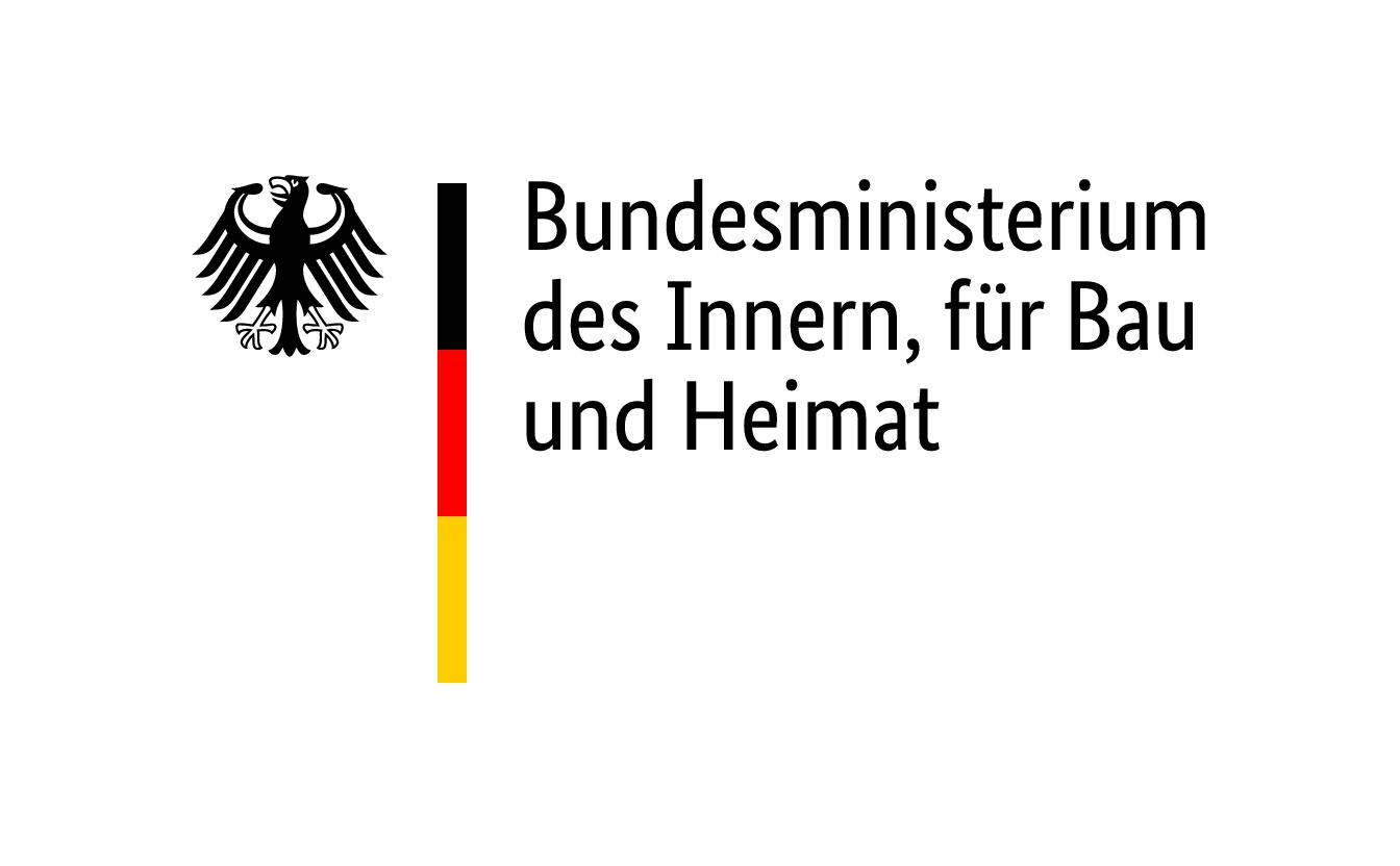 Logo_BMI_2018_Office_Farbe_de