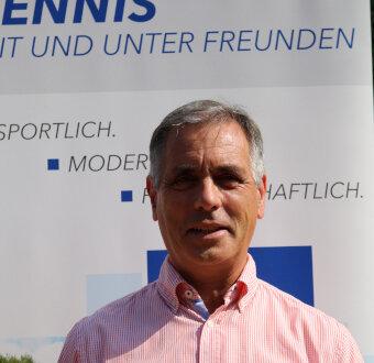 Wilfried Krautwig