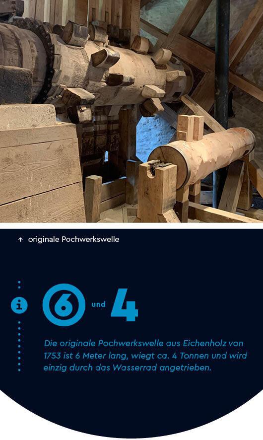 infoboxen_pcohwerk_2