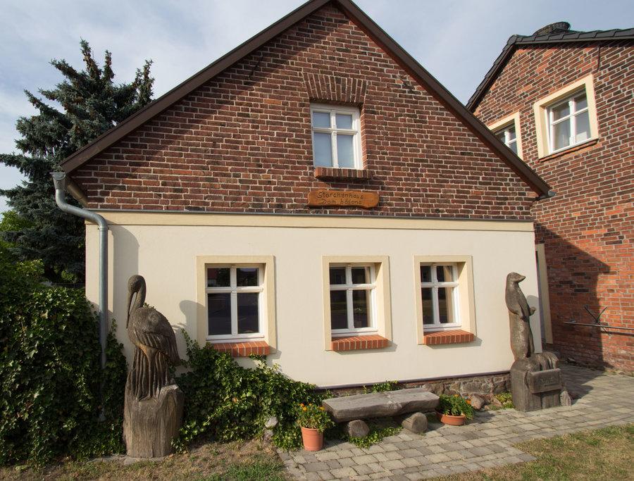 Storchenhaus