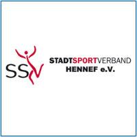SSV Hennef