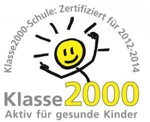 Klasse2000Logo-1024x835-300x245