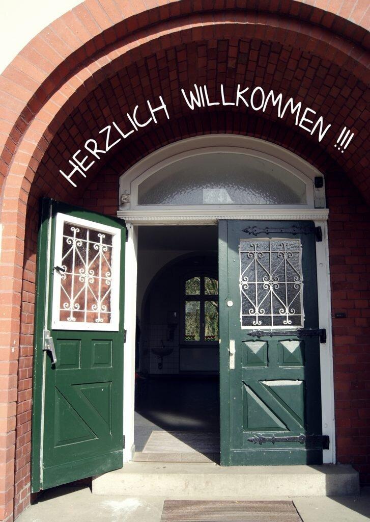 Herzlich-Willkommen-Ganztag-727x1024