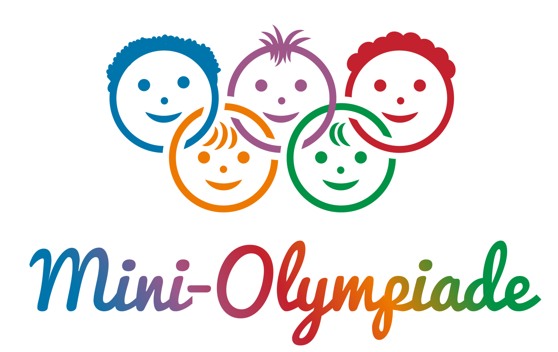 ksb_mini-olympiade_logo-font_screen-color_300dpi_2717x1713px_transparent