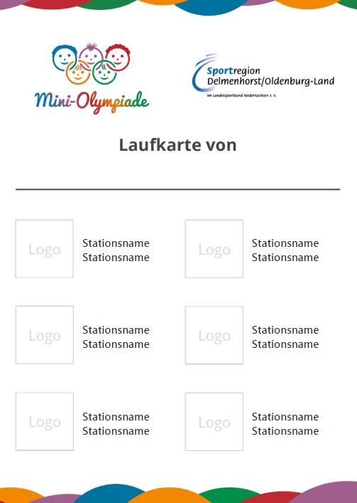 miniolympiade3