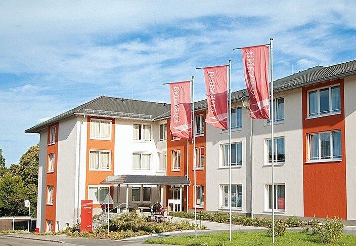 csm_Schneeberg-Hausansicht-Pflegeheim_95b7c6c30b