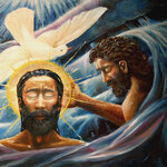 csm_baptism-of-christ_8b1a9d8765