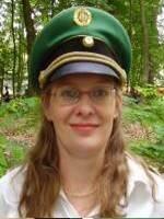 Sonja Wienand
