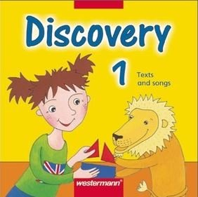Discovery1