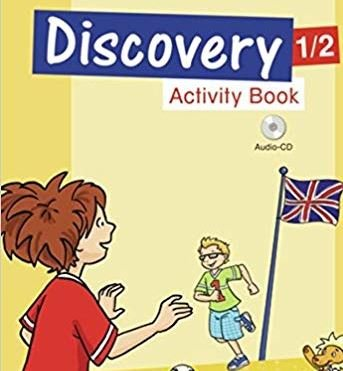 Discovery_2