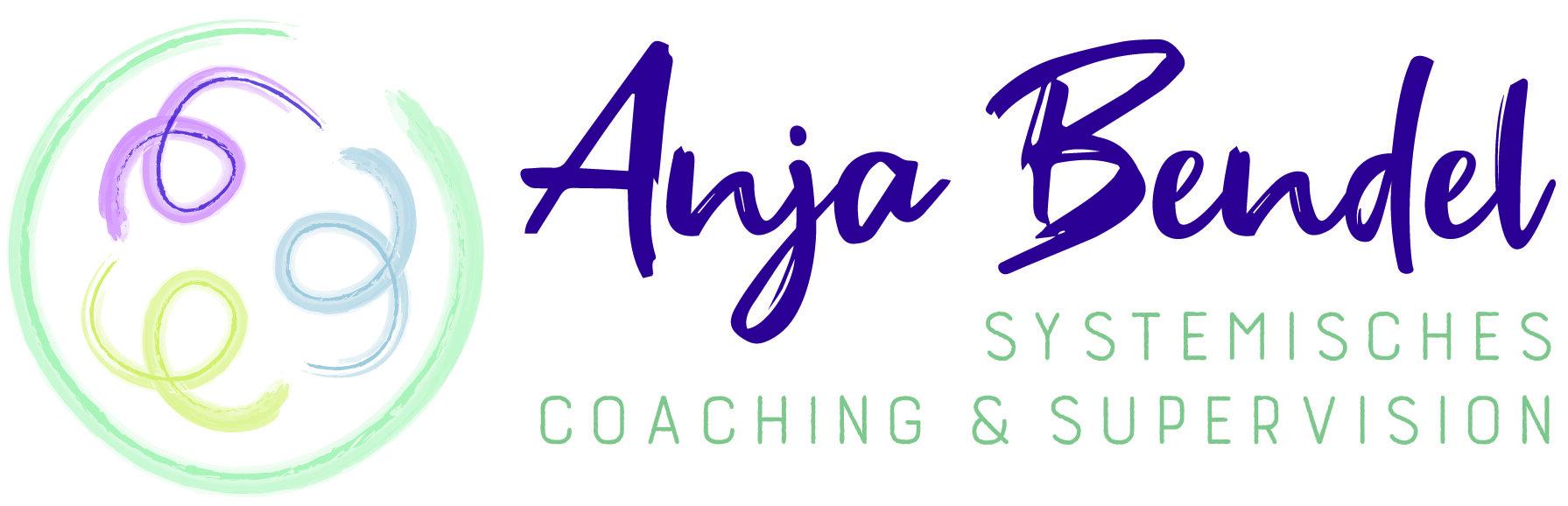 Systemisches Logo