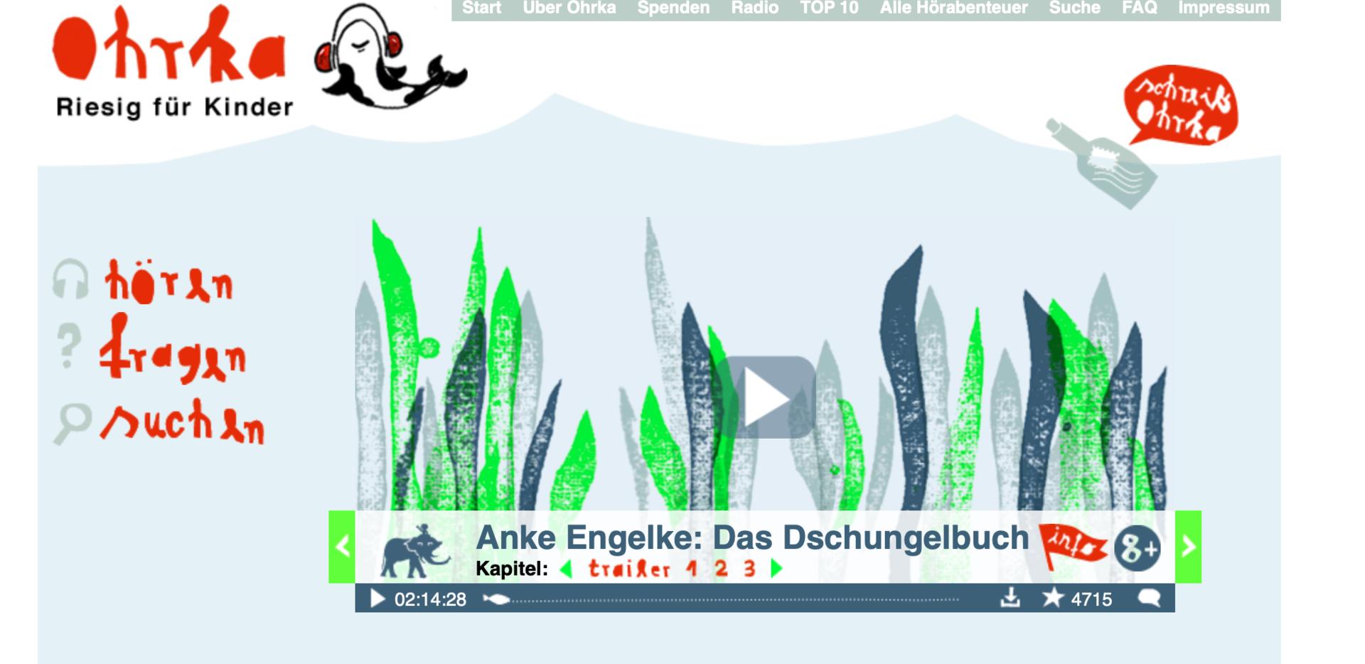 Bildschirmfoto_2020-04-16_um_07.40.06