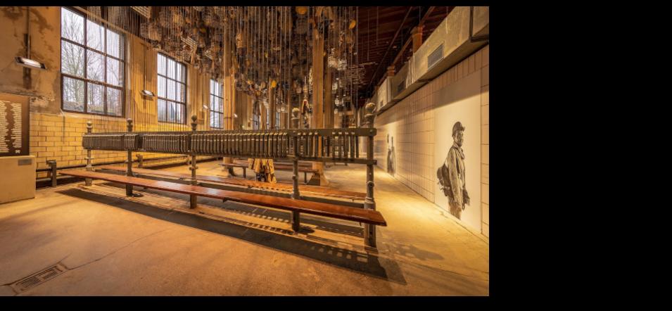 Ausstellung_F_hrung_Kachel