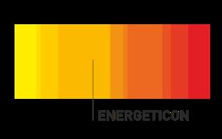 energeticon_logo