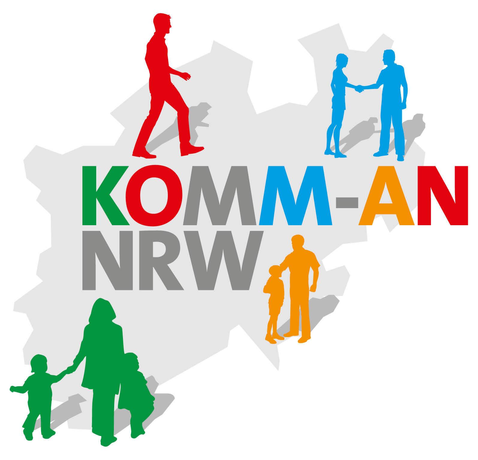 Logo_Komm_An