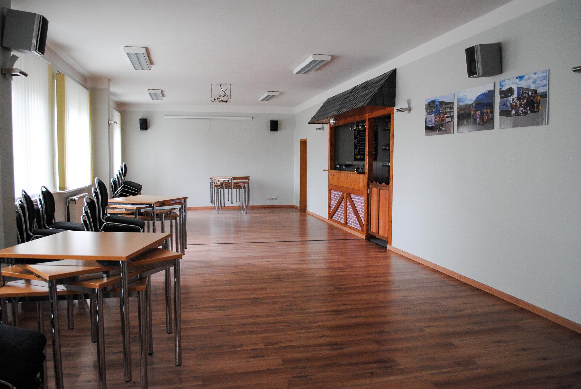 Gemeindehaus-Seefeld-3-2019