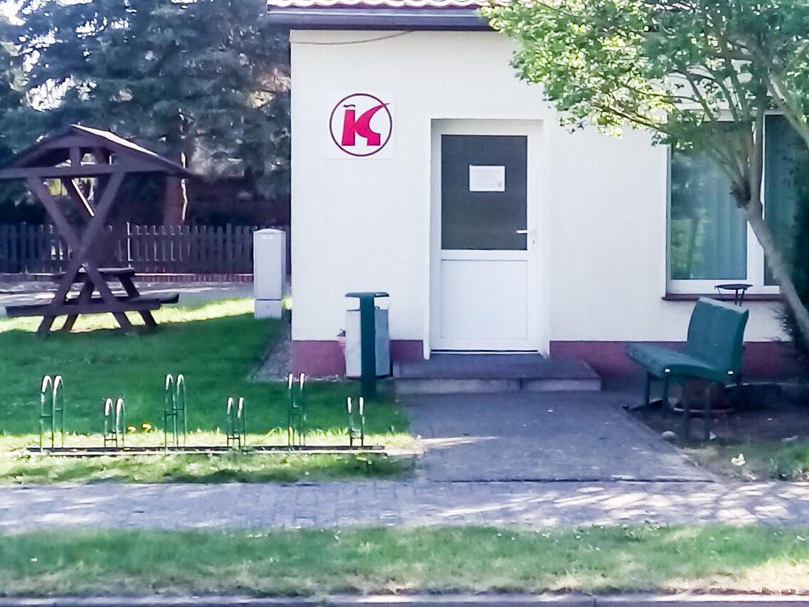 gemeindehaus_steff-_2_von_3_