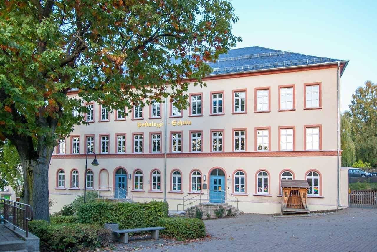 pestalozzi_grundschule