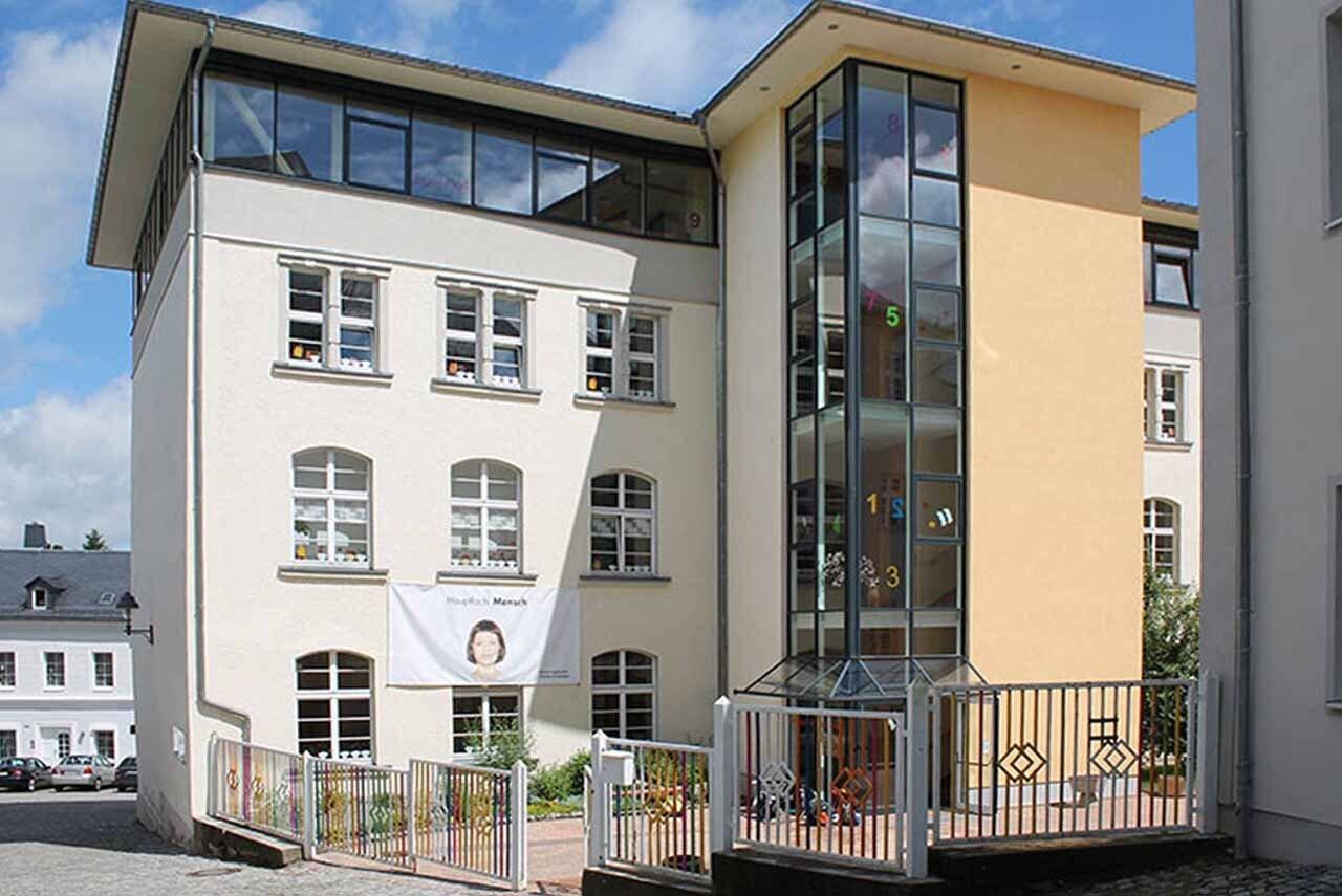 evangelische_Grundschule