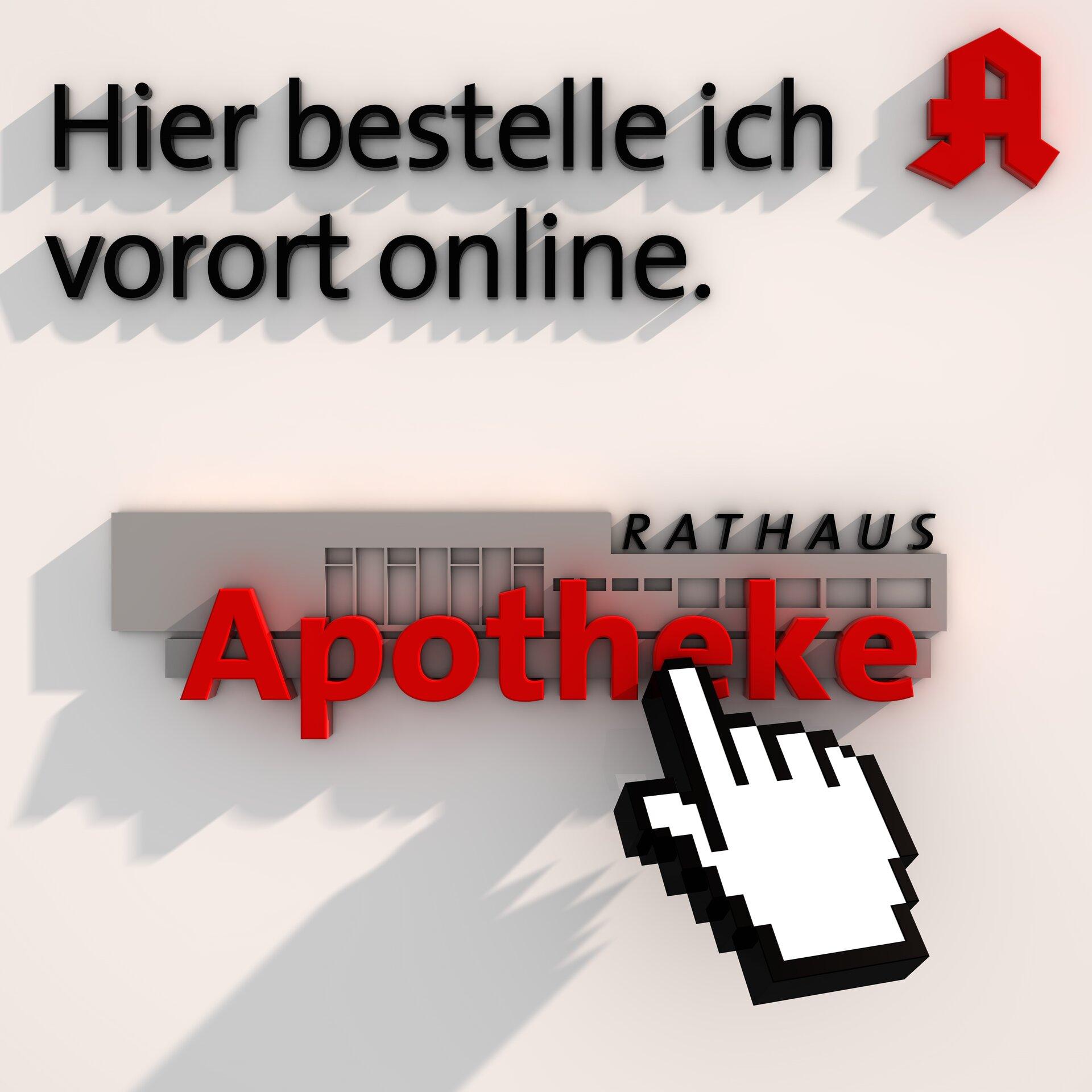 RathausApo_1_