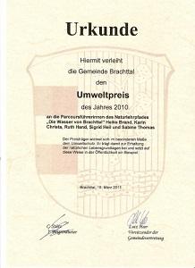 Urkunde_bearbeitet