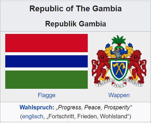 Gambia_B_2