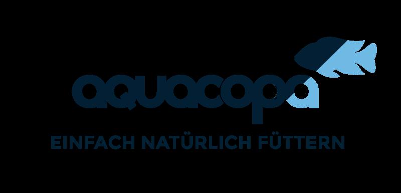 Aquacopa-Logo_Claim