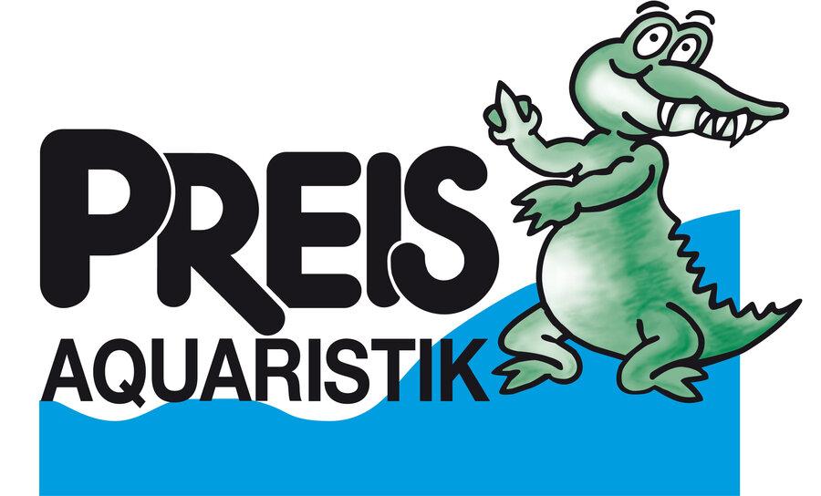Logo_Preis_KrokoGr_nve_6321