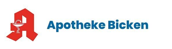 Apotheke_Bicken