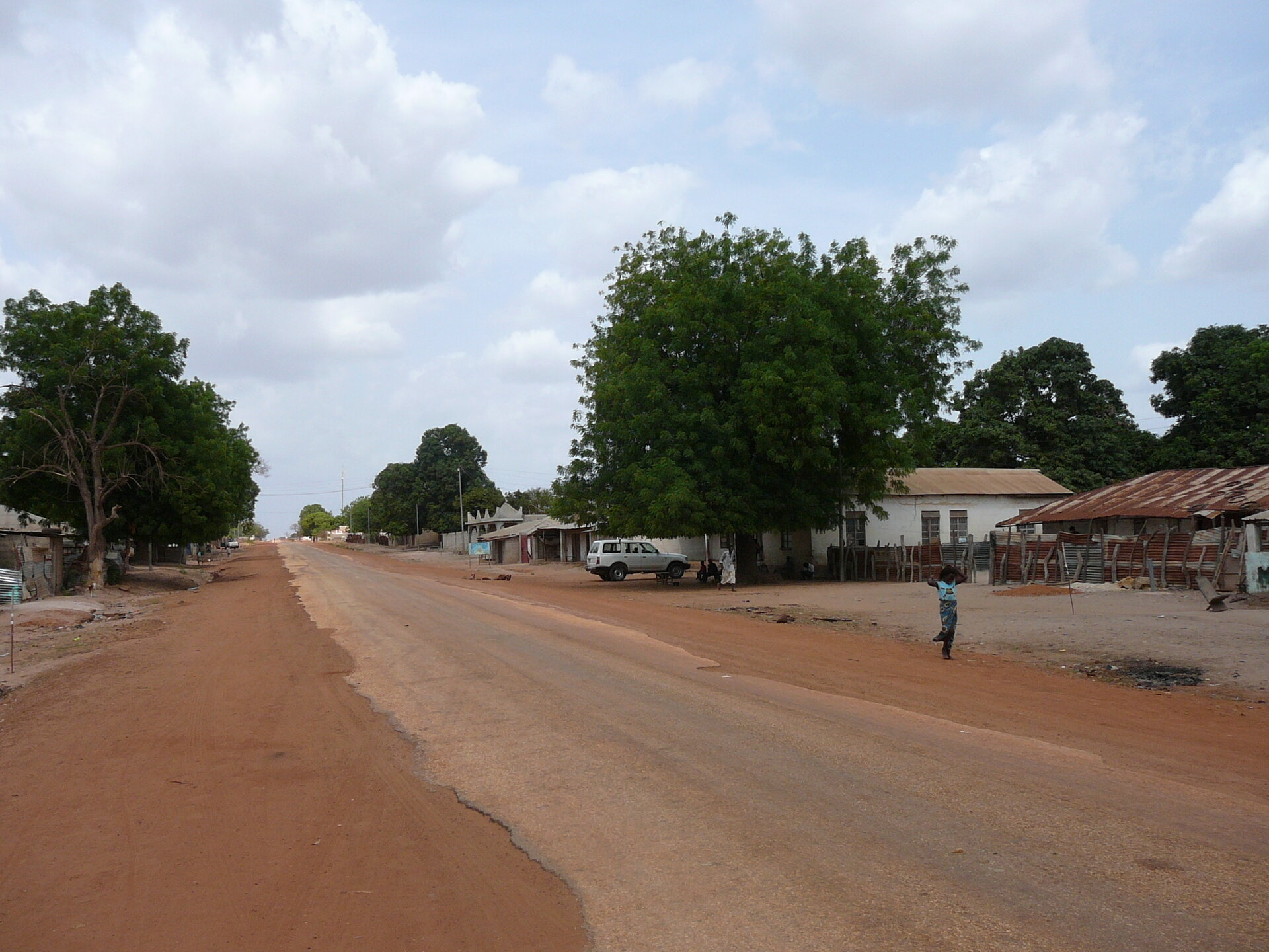 Gambia_Bwiam_0005