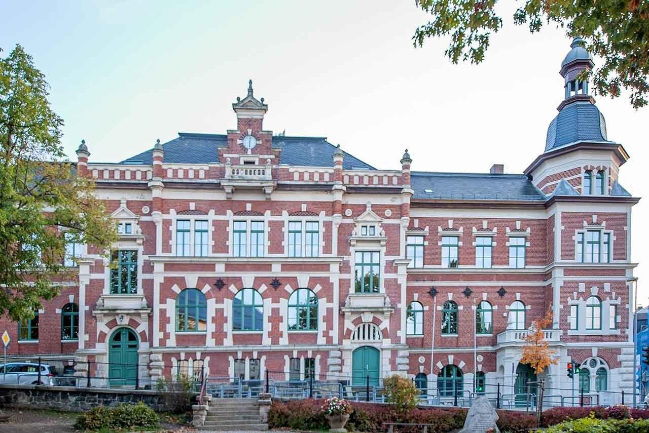 oberschule_bergstadt_schneeberg