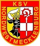 Kreisschützenverband Nordwestmecklenburg