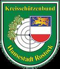Kreisschützenbund Hansestadt Rostock