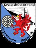 Kreisschützenbund Vorpommern – Rügen