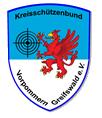 Kreisschützenbund Vorpommern – Greifswald