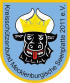 Kreisschützenbund Mecklenburgische Seenplatte