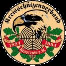 Kreisschützenverband Güstrow
