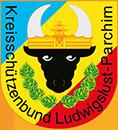 Kreisschützenbund Ludwigslust – Parchim